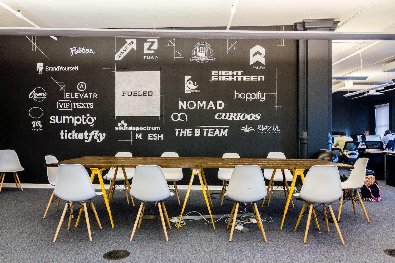 Consejos De Ikea Para Mejorar El Branding Tu Coworking